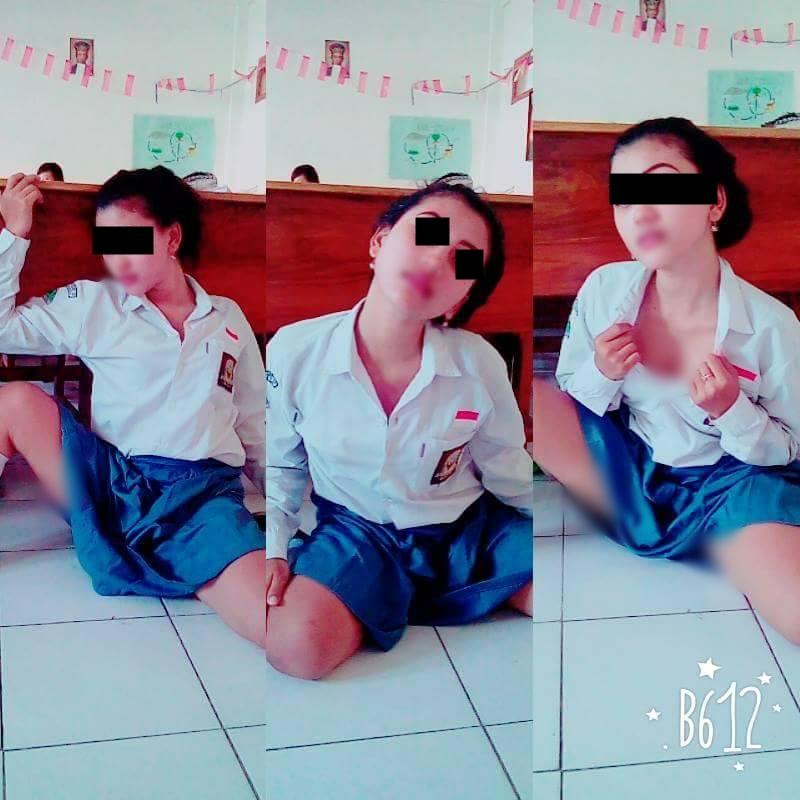 Indonesia skandal apa ya - 3 7