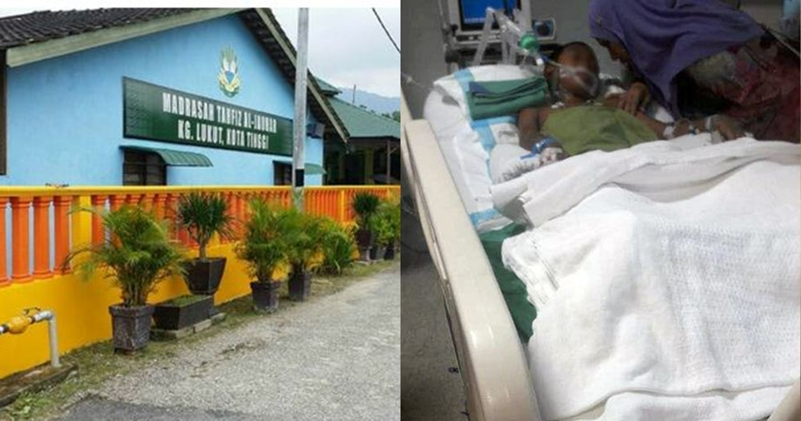 Pelajar meninggal dunia setelah jadi korban kekerasan di sekolah