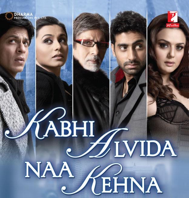 Film Amitabh Duet SRK © 2017 brilio.net