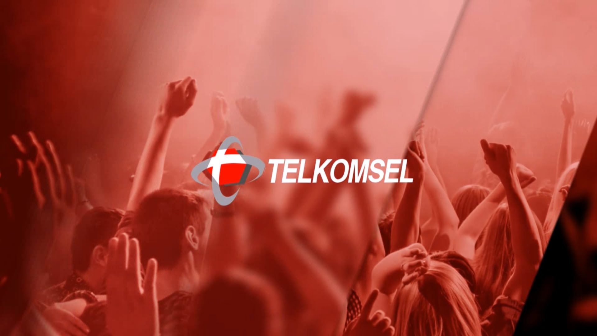 Hackers Takes Over Telkomsel's Site, Complains About High