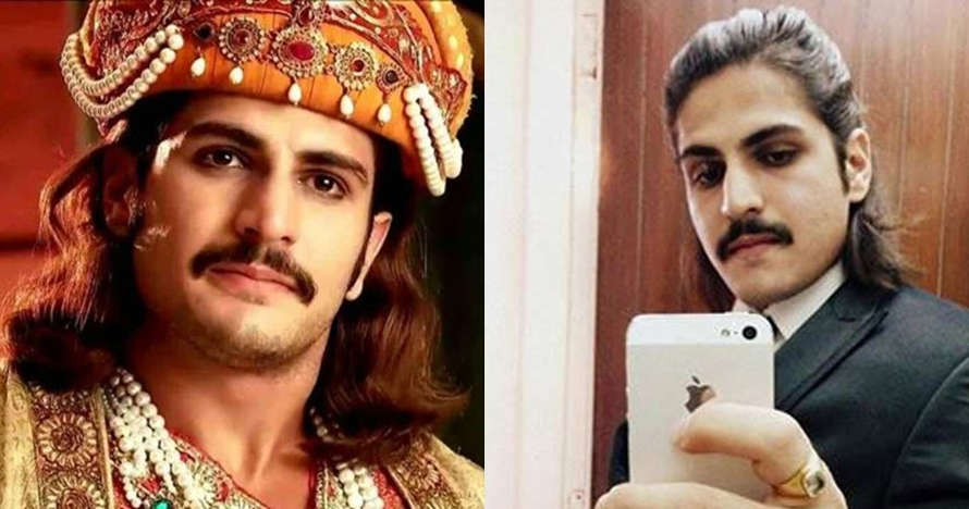 Ini kabar Rajat Tokas, pemeran Raja Akbar di serial Jodha Akbar