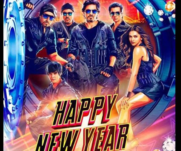 ppy new year filmi izle - Full HD Film izle, Online Film