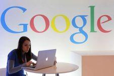 Ini yang akan didapat karyawan Google ketika mereka meninggal