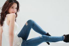 Sebelum beli celana jeans, ini 7 fakta penting yang harus kamu tahu