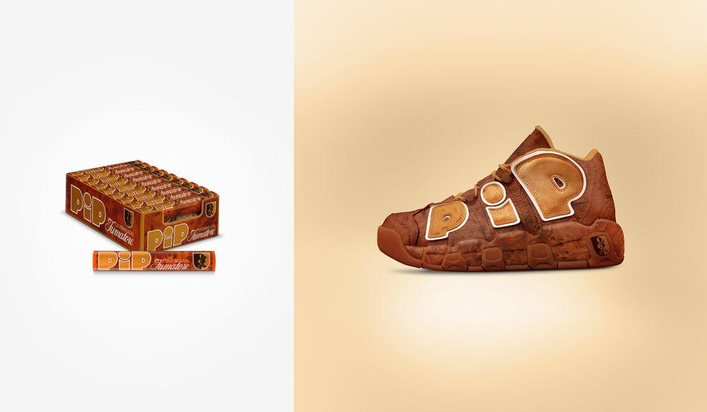 622745 1000xauto desain sepatu produk