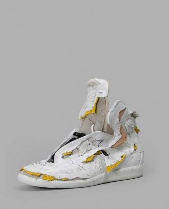 sneakers robek-robek © 2017 stomp.com.sg