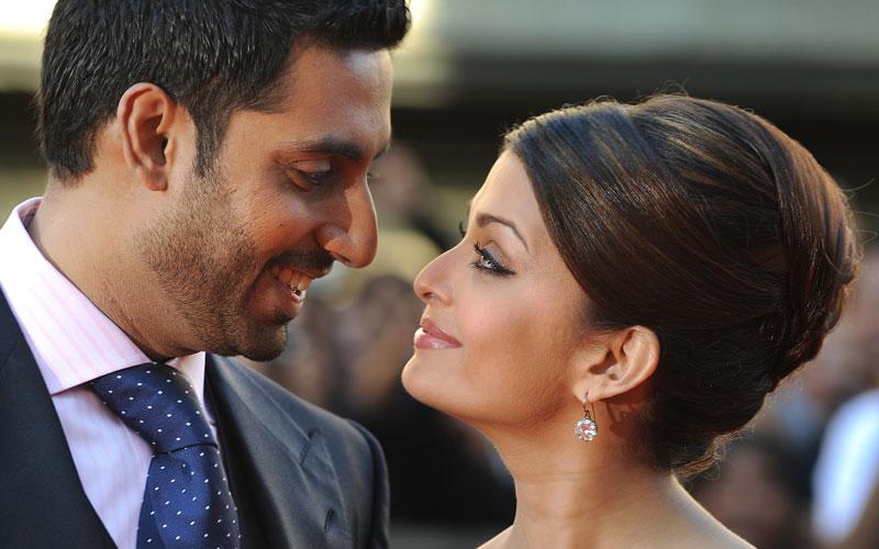 8 Film ini bukti Abhishek & Aishwarya Rai punya 'chemistry' yang bagus
