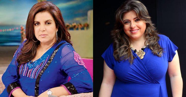 8 Seleb top Bollywood berbadan plus size, selalu pede di depan kamera