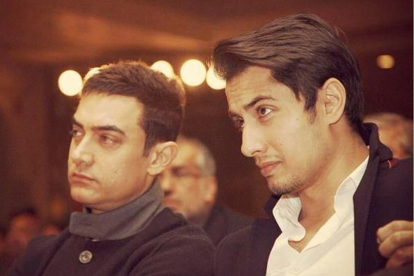 10 Hubungan keluarga para seleb Bollywood ini jarang diketahui