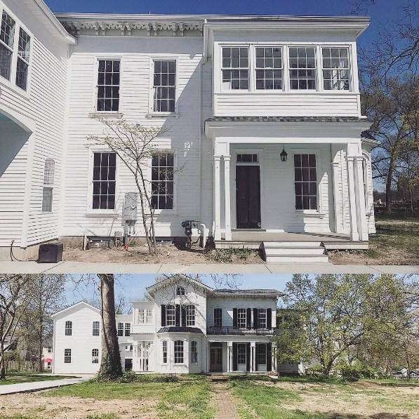 Rumah 1885 Rumah 1885