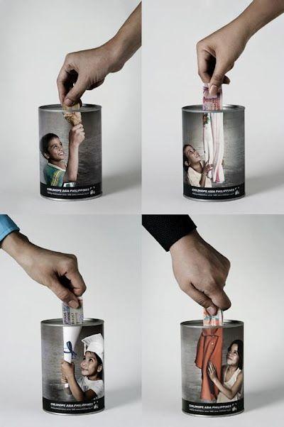 ide kampanye donasi ide kampanye donasi