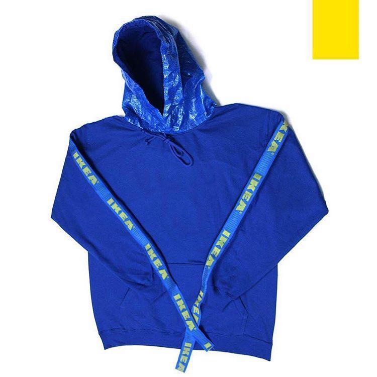 fashion dari tas © 2017 brilio.net