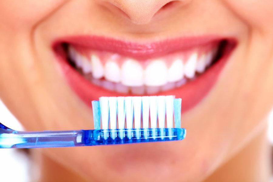 7 Anggapan tentang gigi ini sering dipercaya, padahal salah