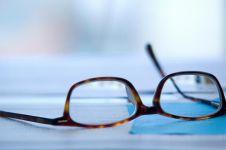 9 Jenis perawatan yang terbukti bikin mata sehat, wajib coba
