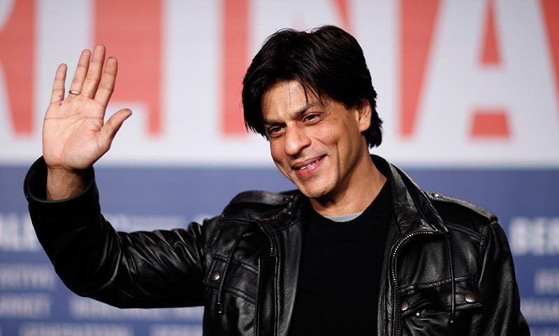 Tarif Endorsement Bollywood © 2017 brilio.net
