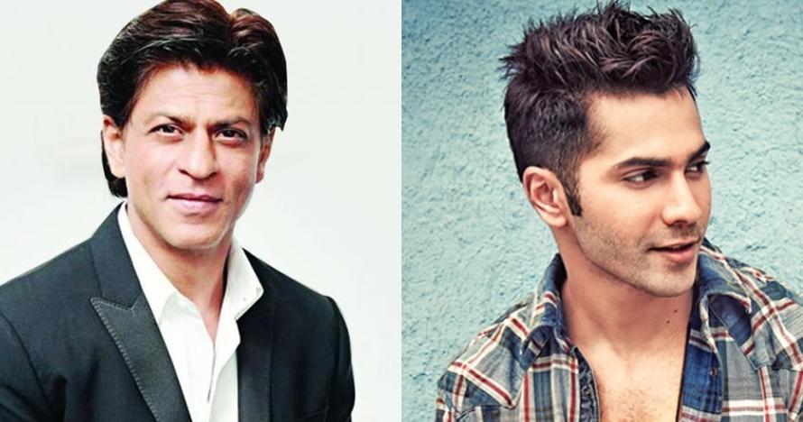 Sama-sama ganteng, 5 aktor Bollywood ini ngefans Justin Bieber