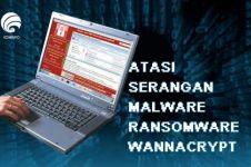 Lagi ramai ancaman malware, 9 tips ini bisa cegah komputermu terserang