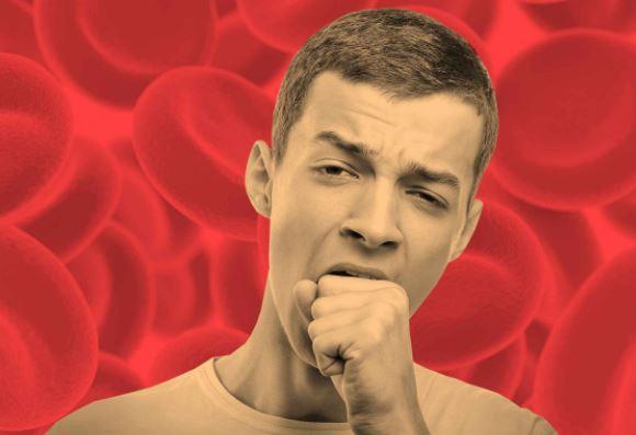 Tak diduga, anemia ternyata bisa turunkan IQ sampai 10 persen
