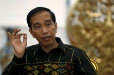 Presiden Jokowi: Ibadah berkualitas itu rendah hati dan tak emosional