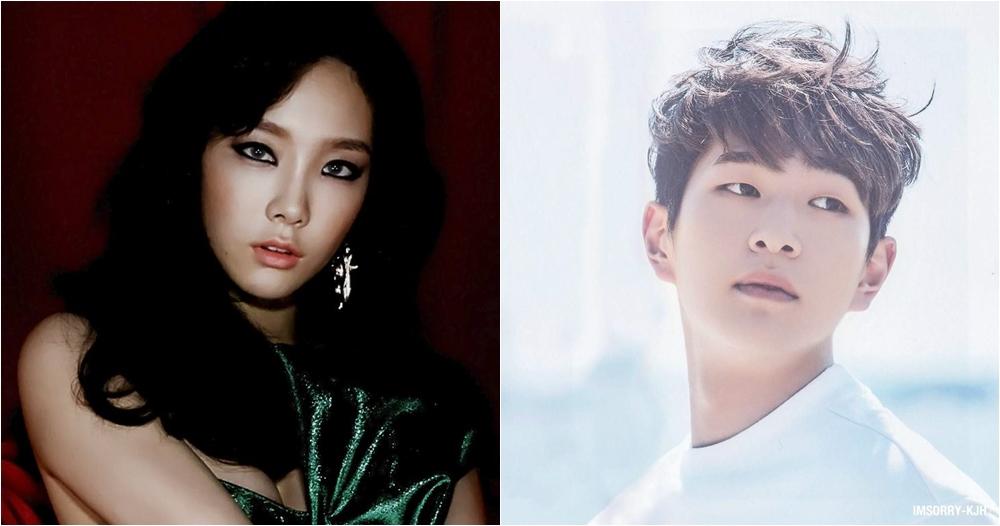 8 Idol K-Pop ini demen nyanyi trot, musik 'dangdut' ala Korea Selatan