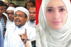 6 Kasus skandal asusila yang pernah bikin geger publik
