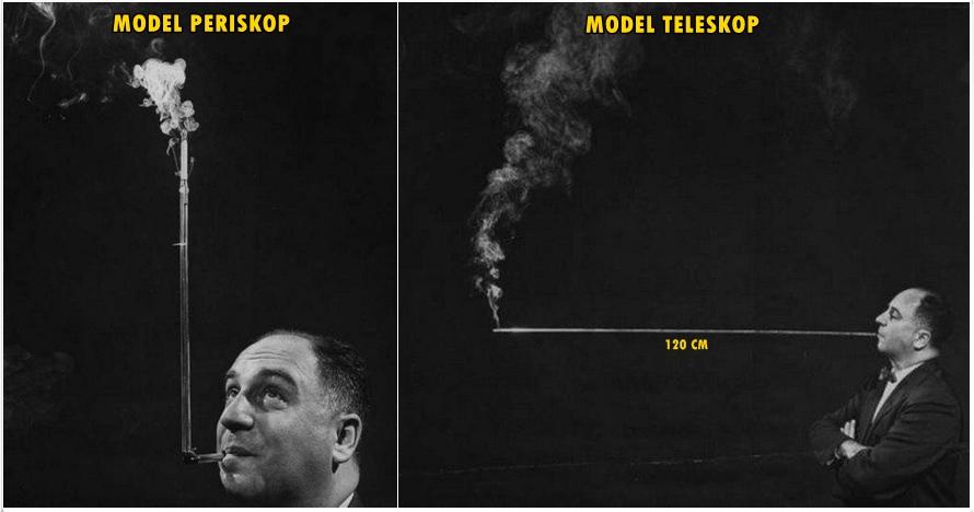 6 Desain rokok lawas ini aneh tapi epik abis, ada-ada aja deh