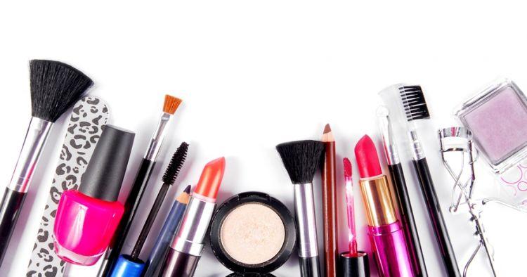 D Fashion Beauty Supply: Ini Bahaya Kandungan Alkohol Dalam Kosmetik, Waspadai Ya