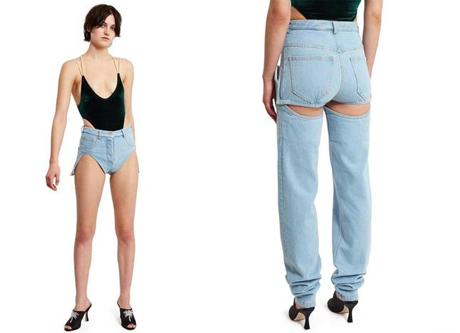 jeans paha bolong © 2017 brilio.net