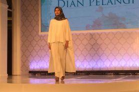 Sambut Ramadan, Dian Pelangi hadirkan koleksi exclusive scarf