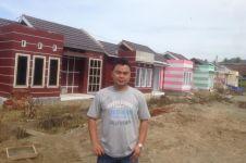 Kisah Rahmat Latif, berbisnis modal Rp 0 kini jadi developer termuda