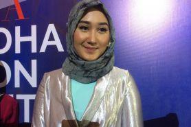 Ini model hijab yang digemari muslimah Indonesia, makin stylish ya