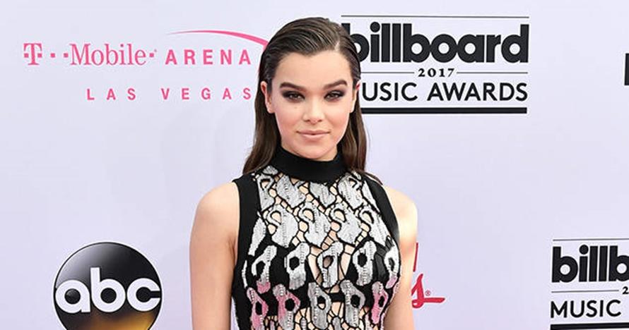 Gaya terbaik 10 seleb saat Billboard Music Awards 2017, kece banget!