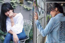Beauty vlogger kian banyak, ini tips Alika Islamadina agar tetap eksis