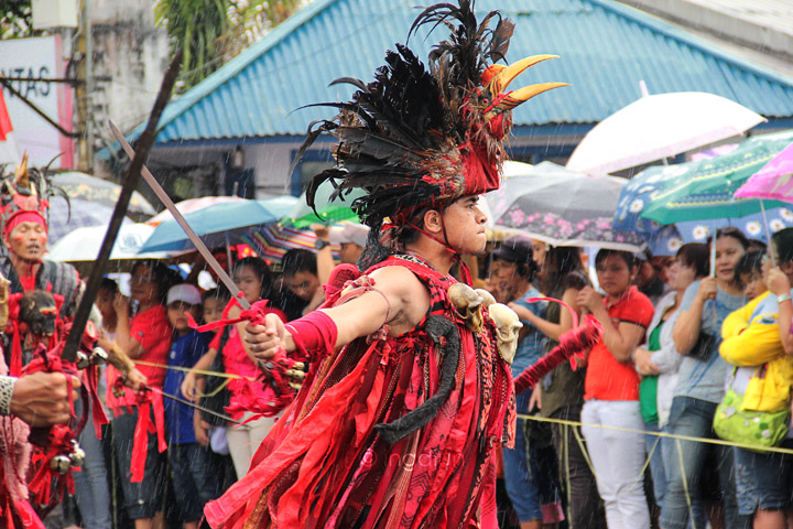 12 More Of The Many Indonesian Traditional Dances