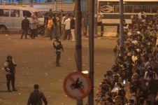 TransJakarta siap bantu polisi lewat rekaman CCTV di halte