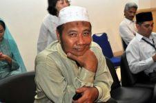 Grup lawak Jayakarta kembali kehilangan personel, Cahyono tutup usia