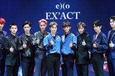 Setelah BTS, ada 8 grup K-Pop yang akan konser di Indonesia tahun ini