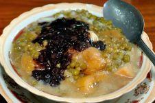 7 Makanan khas daerah yang identik dijadikan takjil, yuk ngabuburit