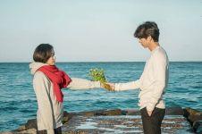 Meski udah tamat, lagu OST Goblin ini masih betah di chart musik Korea