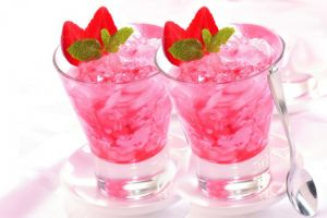 6 Minuman favorit Indonesia saat berbuka puasa, kesukaanmu yang mana?
