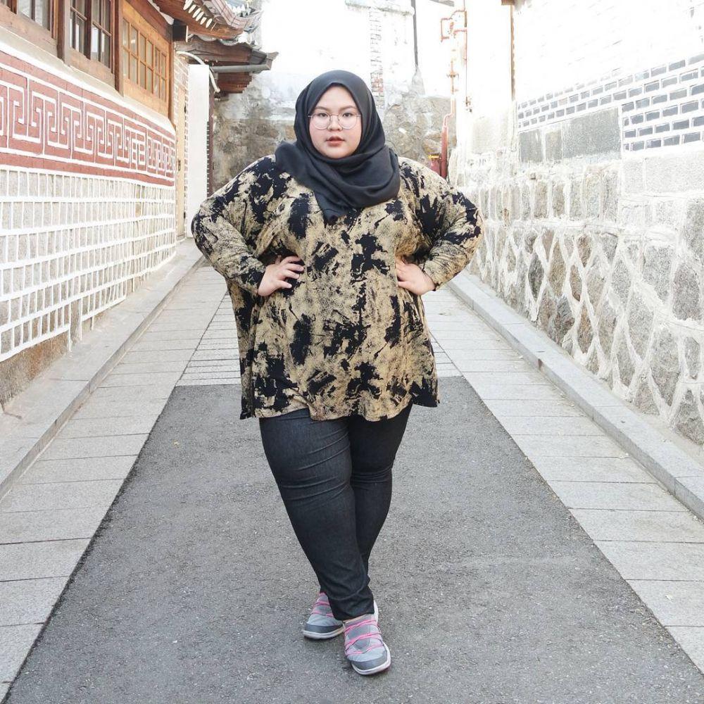 Big Girls 39 Guide To Modest Fashion