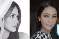 Tulis kutipan ini, netizen tuding Mulan Jameela iri pada Maia Estianty