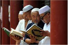 Traveling saat puasa? 5 destinasi ini ramah dikunjungi saat Ramadan