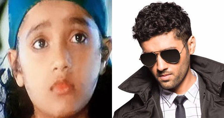 Utkarsh Sharma, aktor muda Bollywood ini akan debut lewat film Genius