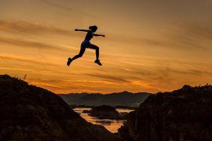10 Beda kamu yang bisa wujudkan cita-cita vs mereka yang cuma bermimpi