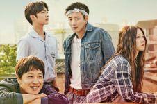6 K-Drama yang tayang mulai Juni 2017, mana yang paling kamu tunggu?