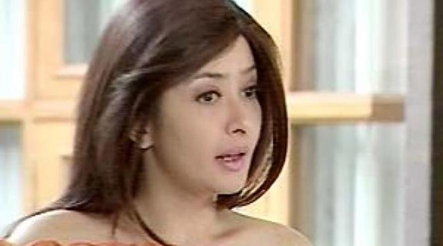 Begini keseharian Yana Zein saat syuting di mata Nafa Urbach