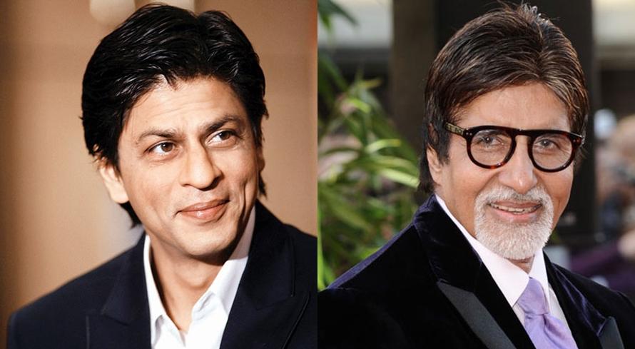 5 Aktor top Bollywood ini ucapkan selamat Ramadan, makin salut