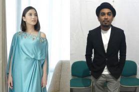 Indahnya toleransi, 6 artis non-muslim ini ucapkan selamat puasa