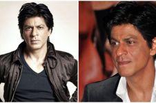 Dikabarkan meninggal dunia, respons Shah Rukh Khan ini bikin ketawa